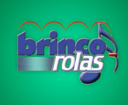 Fábrica de inflables 100% confiable «Brincorolas»