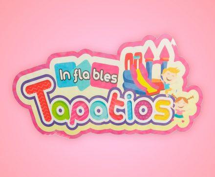 Fábrica de inflables 100% confiable «Inflables tapatíos «