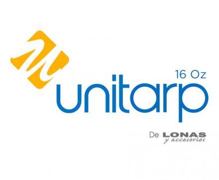 Unitarp 16 Oz