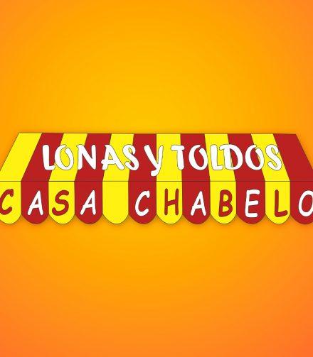 Fábrica de lonas y toldos 100% confiable «Casa Chabelo»